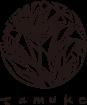 tamuke(たむけ) Logo